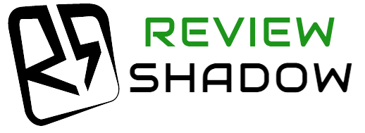 Review Shadow